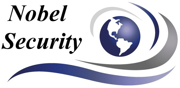 Nobel Security